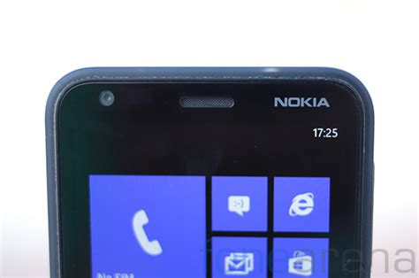 how to opera mini for nokia lumia 610 free