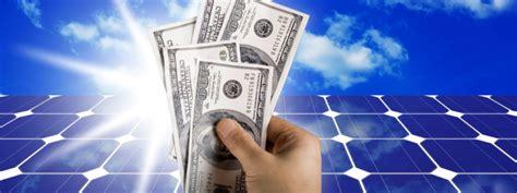 make money installing solar panels 5 financial benefits of solar energy bay area solar panel installation oakland east bay
