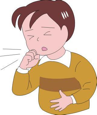 Obat Sakit Batuk Kronis cara mengobati radang tenggorokan alami alam