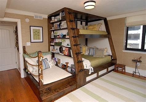 adult queen loft bed best 25 adult bunk beds ideas on pinterest