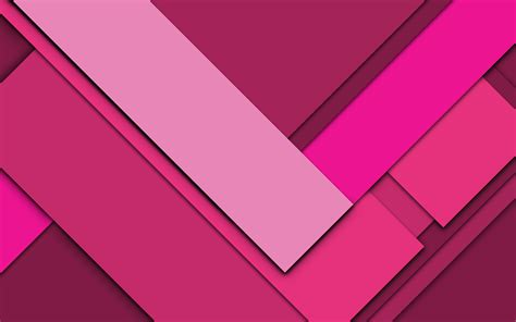 matrial color papercolormaterialdesign pink ethan s