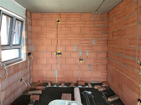 Kabel In Der Wand Verlegen 6618 by Kabel In Der Wand Verlegen Kabel Richtig Verlegen Der