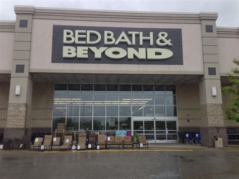 hours bed bath and beyond bed bath and beyond orland park il hours bedding sets