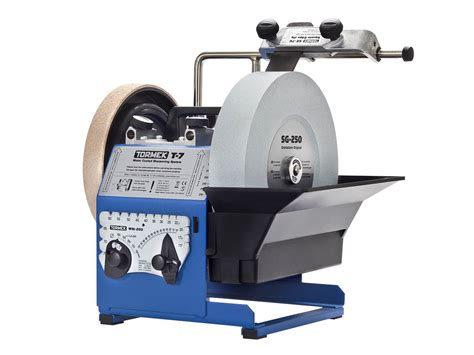 bench grinder health and safety regulations 100 bench grinder regulations bench grinder safety