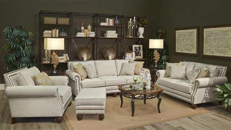 the livingroom glasgow furniture in the living room raya furniture