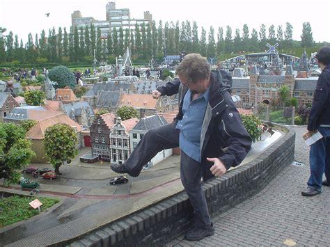 Delft Chandelier The Broken Taco Tour Guide To Den Haag Central Holland