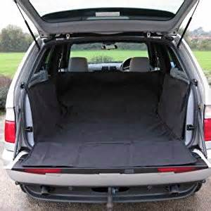 Bmw Cargo Liner X5 Bmw X5 Custom Fit Length Cargo Trunk