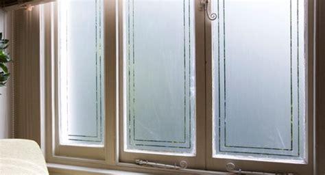 Cermin Asahimas mengenal jenis kaca dan aluminium pada rumah jasasipil