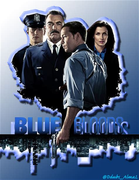 wallpaper blue bloods blue bloods cbs images danny reagan hd wallpaper and