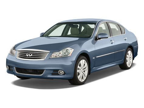 old car owners manuals 2008 infiniti m free book repair manuals 2008 infiniti m45x latest photos news and reviews automobile magazine