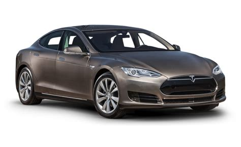 Tesla Model S Spec Tesla Model S Reviews Tesla Model S Price Photos And