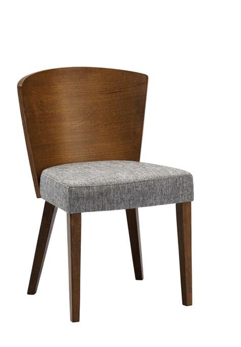 Helsinki Set by Helsinki Chair 2 Set Modern Furniture Brickell