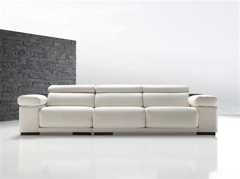 tapizado de sofa sofa tapizado modelo martini wiosofas 3 sofas de dise 241 o