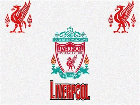 download themes windows 7 liverpool windows 7 liverpool theme you ll never walk alone
