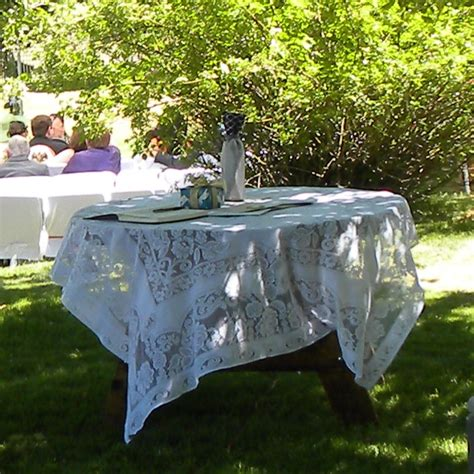 table mt shasta mt shasta weddings shasta ranch