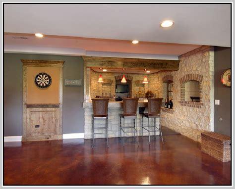 Cool Basement Ideas cork dart board home design ideas