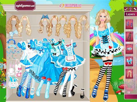juegos de barbie gratis barbie maquillaje juegos de barbie maquillaje auto