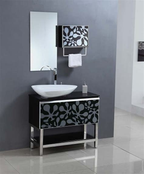 Modern Vanities Without Sinks For Bathroom Useful Bathroom Vanities Without Sinks