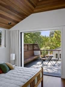 Small House Plans With Second Floor Balcony 90 Varandas Sacadas E Terra 231 Os Para Resid 234 Ncias Fotos