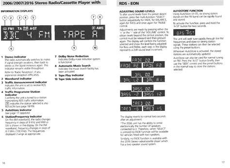 Ladbrokes Gift Card - ladbroke productions radio 2007 ladbrokes gift card
