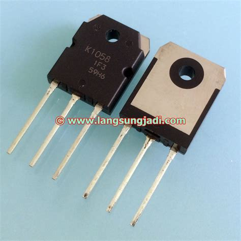 kode transistor regulator tv cina kode transistor horizontal tv cina 28 images service tv panggilan tv samsung dniejr mati