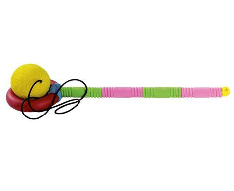 swing loop swing loop edumero de