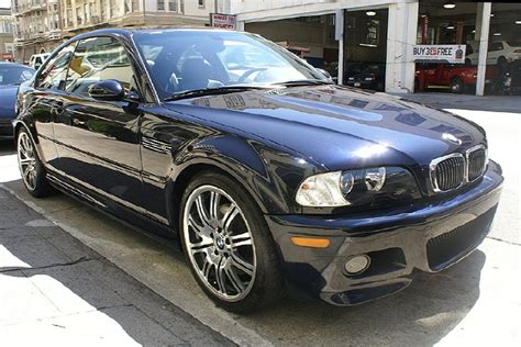 airbag deployment 2002 bmw m3 parking system 2002 bmw m3 stock 100616 for sale near san francisco ca ca bmw dealer