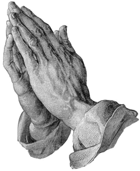 image gallery jesus praying hands