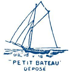 petit bateau si鑒e social 1000 images about archives on vintage