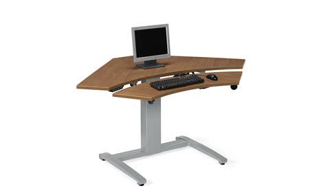 height adjustable tables height adjustable tables global furniture
