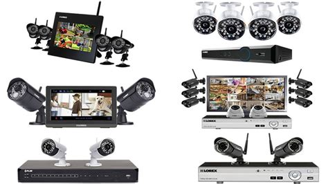 best wireless security best wireless home security system about