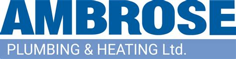 Plumbing And Heating by Ambrose Plumbing And Heating Ltd