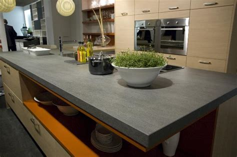 basalt grey countertop countertops grey