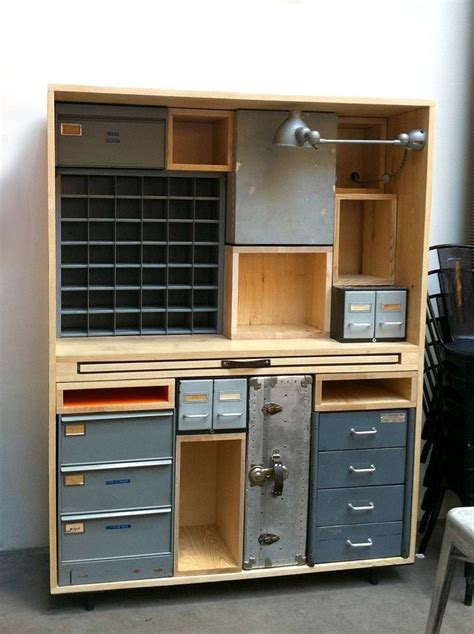 tool headquarters 17 best ideas about home office storage on office storage office storage ideas and