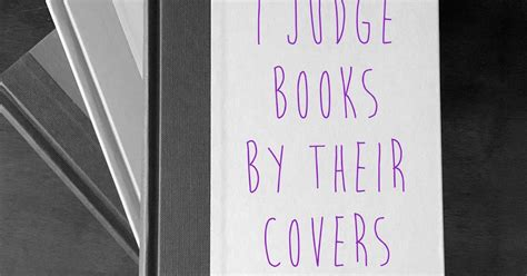 Judging Books By Their Covers by Lindsay S Library I Judge Books By Their Covers Eleanor