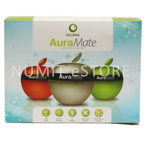 Air Purifier Ogawa ogawa original auramate personal air purifier numit estore