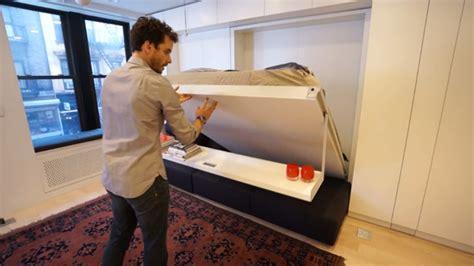 transforming life edited tiny apartment graham hill york home design lover
