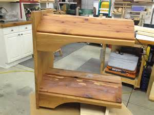 woodwork how to build saddle rack plans pdf plans