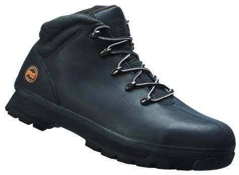 timberland safety boots for timberland pro splitrock safety boots s3 6201044