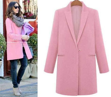 light pink pea coat light pink pea coat sm coats
