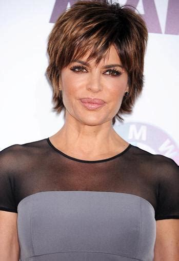 hair style from housewives beverly hills lisa rinna joining real housewives of beverly hills