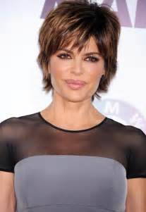 guide to rinna haircut lisa rinna joining real housewives of beverly hills