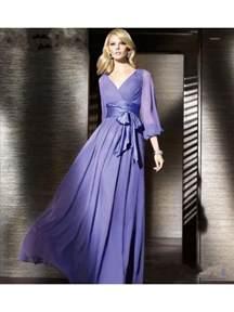 Long Dress For Wedding Guest – Long Dresses For Guest Visitors   Seeur