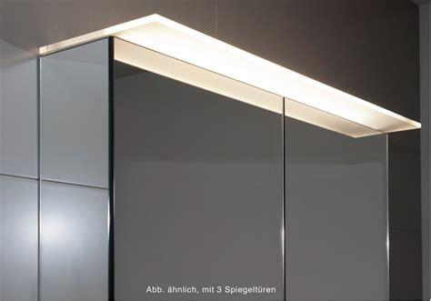 spiegelschrank duravit duravit delos spiegelschrank 120 cm dl754400000