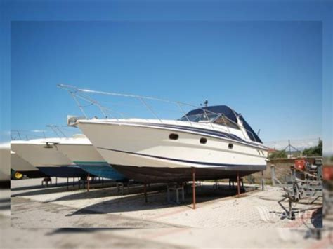 boat manufacturers in jamaica fairline targa 33 for sale daily boats buy review