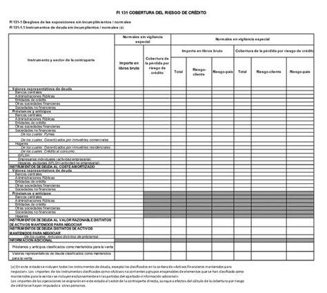 salario base de cotizacion 2016 salario base de cotizacion para infonavit 2016 salario