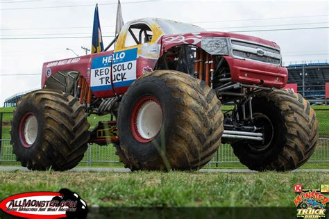 monster trucks videos 2014 monster truck photos back to monster truck bash 2014