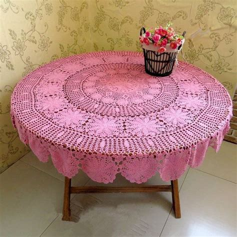 crochet sofa covers designs 56 best images about crochet cover on pinterest sofa