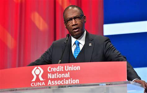 cuna gac 2018 agenda a credit union nerd with a cause 2018 03 05 cuna news
