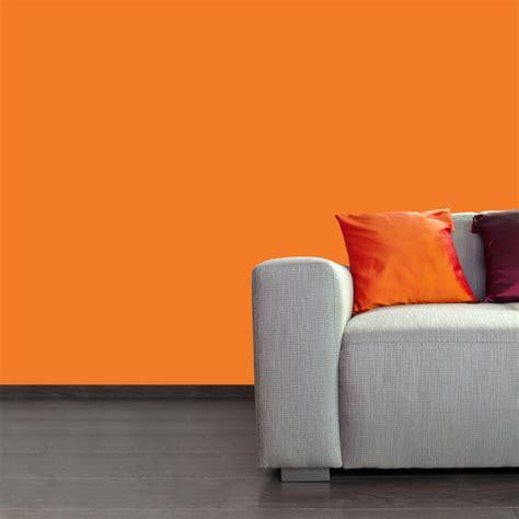 orange walls index of wp content uploads 2011 05